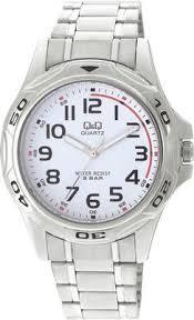 buy q q analog watch for men model q472 204y online best buy q q analog watch for men model q472 204y online