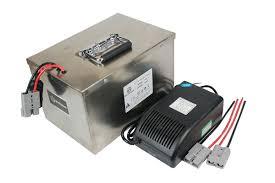 Battery for LG W3000 Li-ion battery 700 ...