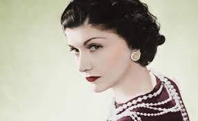 Coco Chanel: Ihre Stil-Lektionen sind heute wieder im Trend!