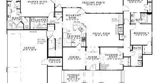house plans with bonus room 3 bedroom house plans with bonus room elegant awesome 5 bedroom