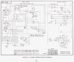 onan generator wiring schematic diagrams schematics throughout rv portable generator wiring schematic onan generator wiring schematic diagrams schematics throughout rv diagram for onan generator wire diagram