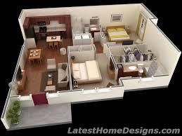 1000 Ideas For Home Design And Decoration Interior Design Ideas For 100 Sq Ft Home Designs Ideas Online 55