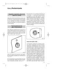 Vitroceramica Marca Teka Modelo Vtc B Es Color Negro 6300w Nueva Vitroceramica Teka Vtc B