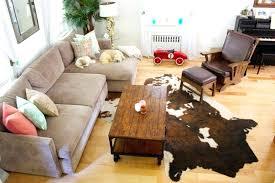 rug pad size carpet area rugs carpet pad size for area rug carpet pad under area rug pad size