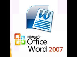 Learn To Create Cv In Ms Word 2007 In Urdu Hindi Youtube