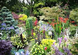 Small Picture 610 best Tuinen gardens images on Pinterest Gardens