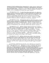 cover letter for sperson resume custom admission essay editing cover letter college admission essay examples college admission cover letter college admission essay examples college admission