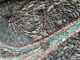 stone wall art by andreas kunert and naomi zettl ancient art of stone 1  on stone wall artist with stone wall art by andreas kunert and naomi zettl ancient art of