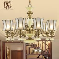 popular western style chandeliers western style