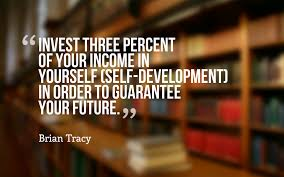 Brian Tracy Quotes Impressive 48 Most Inspiring Brian Tracy Quotes