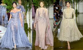 "Képtalálat a következőre: ""zuhair murad haute couture 2017"""