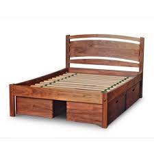 platform beds with storage. Storage Platform Bed Platform Beds With Storage