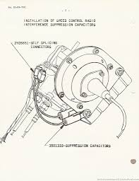 1971 Plymouth Barracuda Wiring Diagram