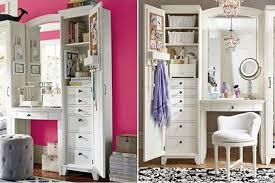 bedroom storage solutions.  Bedroom Jumpstart Your Day 4 Clever Bedroom Storage Solutions That You Can Try  RL Intended R