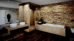 Badezimmer In Beige Modern Gestalten Tipps Und Ideen Fliesen Bad