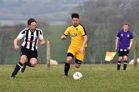 Torpoint AFC - DPL North Petherwin 1 -2 TAFC 3rds.... | Facebook