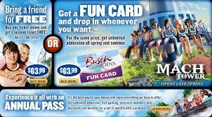 contacting busch gardens customer service center busch gardens is an amusement park with two locations