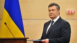 univer citas en kiev