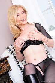 Sweetheart Video Nina Hartley 136196 Pornstar Picture XXX Babe.