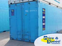 Used Shipping Containers For Sale Prices Refrigerated Containers Price Speed Containers