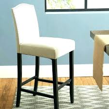 leather bar stools with back counter stools with arms swivel bar stool backs and back home