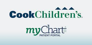 My Chart Cooks Childrens Apps Like Cook Childrens Mychart For Android Moreappslike