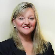 Meet Deborah Meade, Hall of Fame inductee - News - McKnight's ...