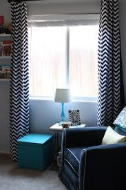 full size of decorating cute chevron curtains target 3 amusing chevron curtains target 5 eclipse