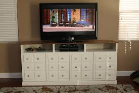 apothecary style furniture. Apothecary Style Media Storage Furniture Tv Stand Distressed