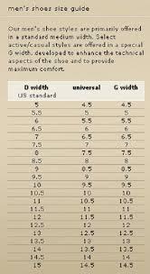 Gucci Size Chart Gucci Belt Size Conversion