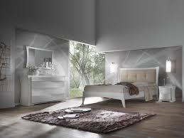 Camera Da Letto Con Armadio Con Specchi | mobili Casa Idea Stile