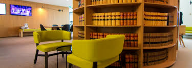 Top 20 Interview Questions 20 Interview Questions The Top Law Firms Are Asking