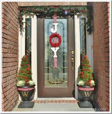 christmas decorations office kims. Image Source Christmas Decorations Office Kims E