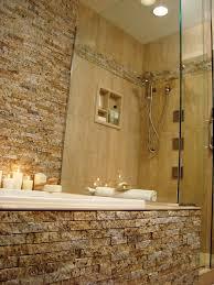 How To Install Glass Tile Backsplash In Bathroom Remodelling