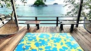 captivating waterproof area rug at surprising weatherproof outdoor rugs pad amazing on s waterproof rugs indoor rug pad area
