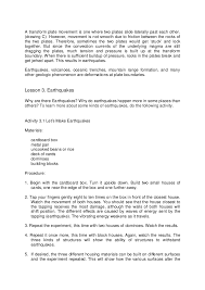 business strategies essay letters