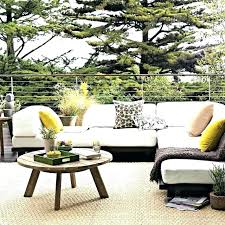 Image Sofa West Elm Outdoor Furniture Sale Products Modular Seating Chairs Bar Stools West Elm Outdoor Furniture Denisse Benitez Outdoor Furniture West Elm Patio Dining Collection Contemporary