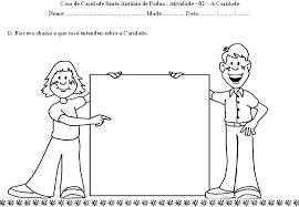 Resultado de imagem para IMAGENS DE CARIDADE