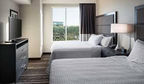 Hotels 2 Bedroom Suites Design Simple Ideas