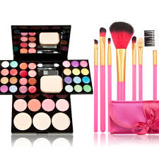 makeup gift sets for women get makeup gift sets aliexpress alibaba group