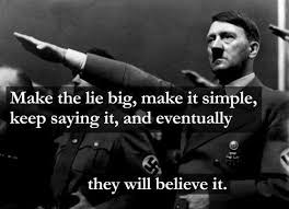 Hitler Quotes Extraordinary Adolf Hitler Quotes Best Quotes And Sayings