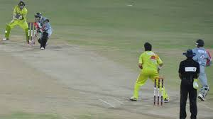 Image result for one day cricket