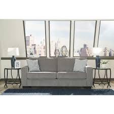 ashley furniture altari queen sofa