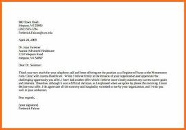 salary counteroffer letter salary negotiation letter artresume sample