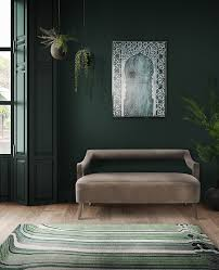 modern rug how to choose the best modern rug for your home how to choose the