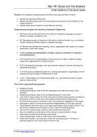 how to write a good kes essay help proficient essay help online from competent writers at essayhelper biz