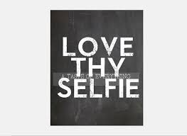 Selfie Quotes Enchanting Selfie Picture Quotes 48 Free Hd Wallpaper Funnypictureorg