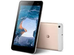 huawei 8 inch tablet. huawei mediapad t2 7.0 8 inch tablet e
