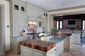 Waterstone Kitchen Designer Kitchen Designs By Ken Kelly