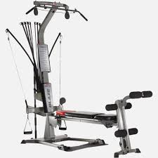 14 minute workout best bowflex routines build muscle 14 bowflex workout chart free